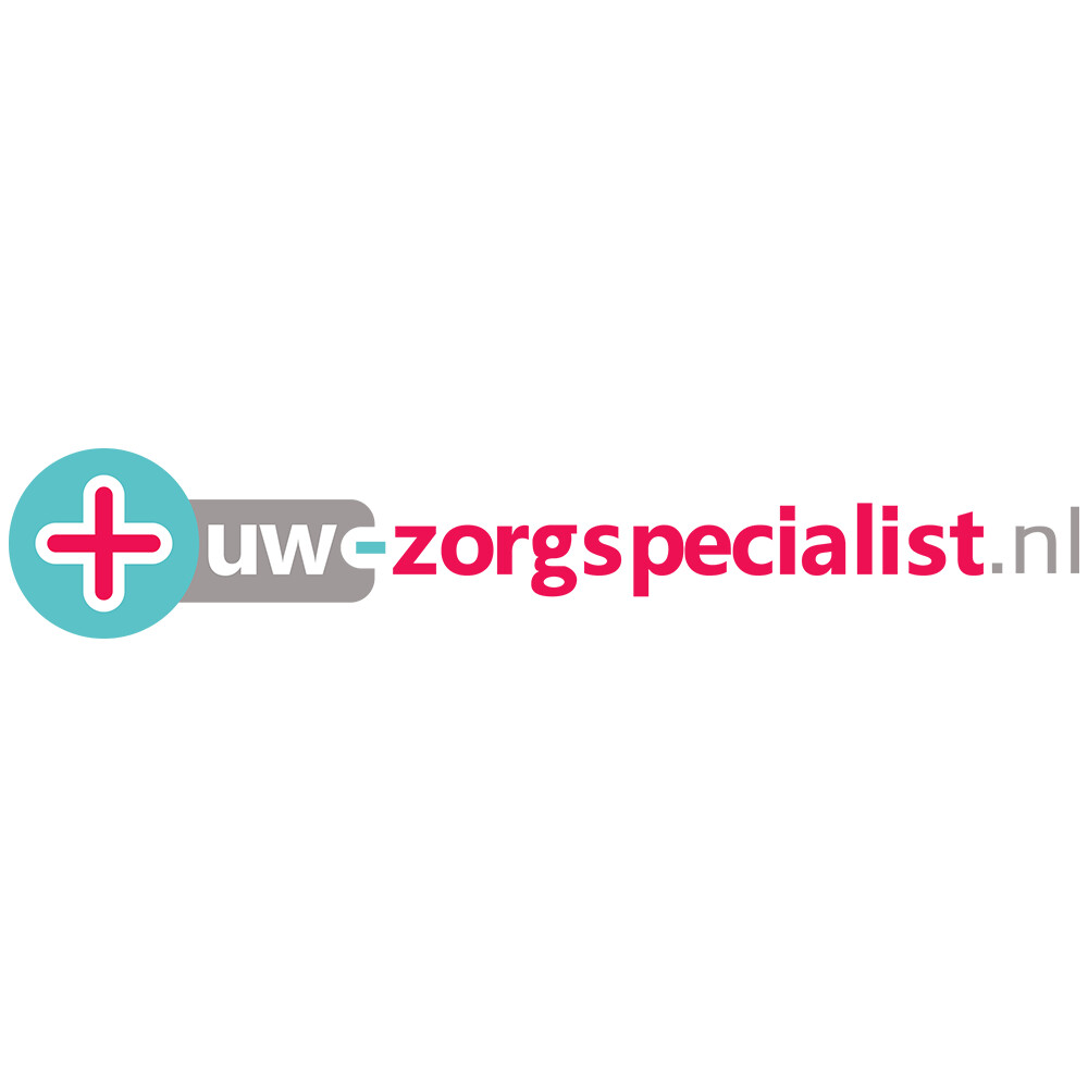 Cyber Monday Deals + Exclusive Coupon Codes @ Official Website of Uw-zorgspecialist.nl