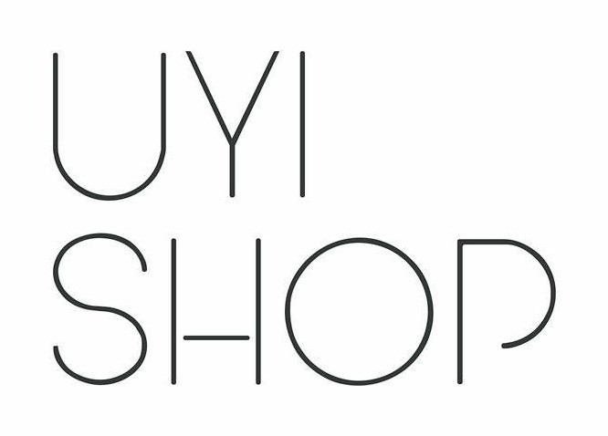 312ef0b1083e9 Check special coupons and deals from the official website of UYI Shop