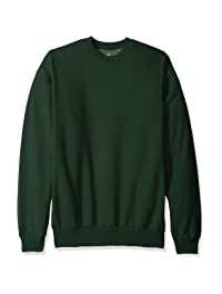 Exclusive Coupon Codes at Official Website of V Neck Sweatshirt