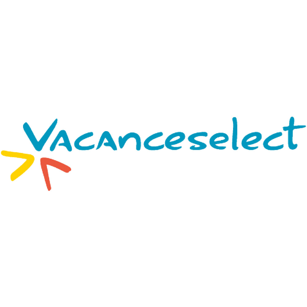 Vacanceselect.be