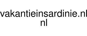Cyber Monday Deals + Exclusive Coupon Codes @ Official Website of Vakantieinsardinie.nl