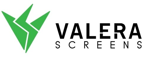 Valera Screens