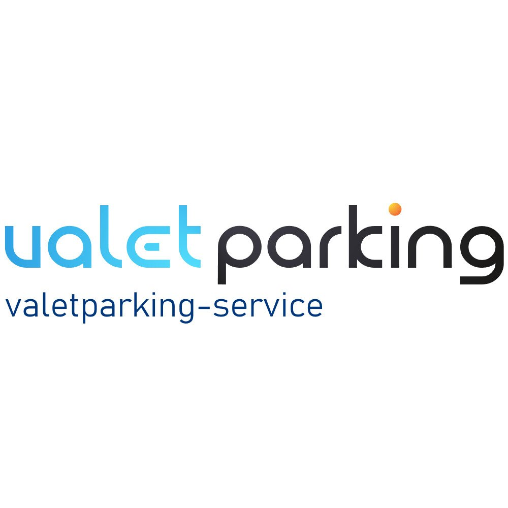 Exclusive Coupon Codes at Official Website of Valetparking-Service.nl