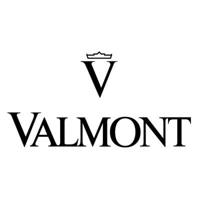 8ff1977c4b5 Check special coupons and deals from the official website of Valmont  Cosmetics