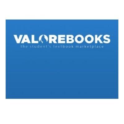 Valore Books