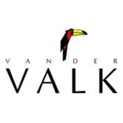 30 Off Van Der Valk Hotels Verified Coupons Promo Codes Oct 2020