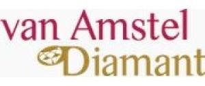 Vanamsteldiamant