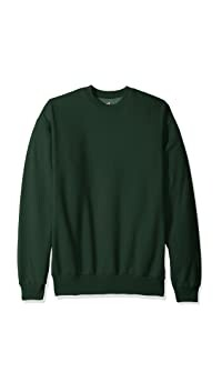 Vanderbilt Sweatshirt