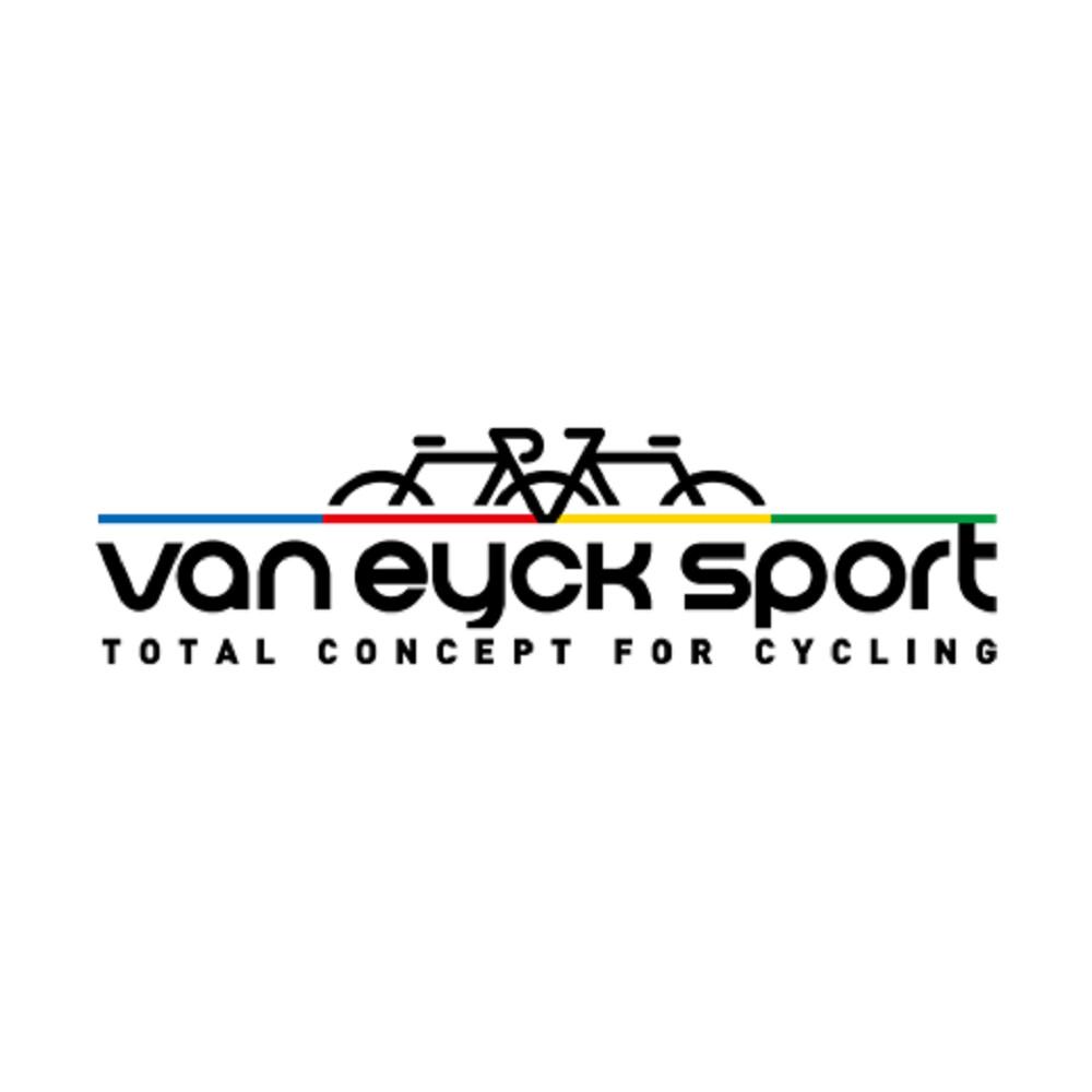Vaneycksport