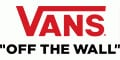 Exclusive Coupon Codes at Official Website of Vans BR
