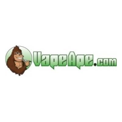 Vape Ape