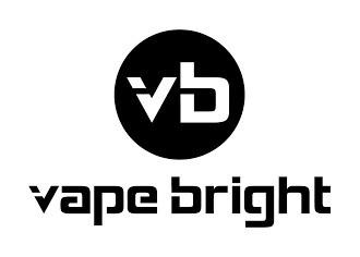 Vape Bright