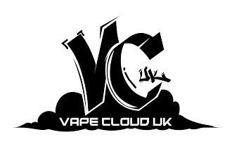 Vape Cloud UK