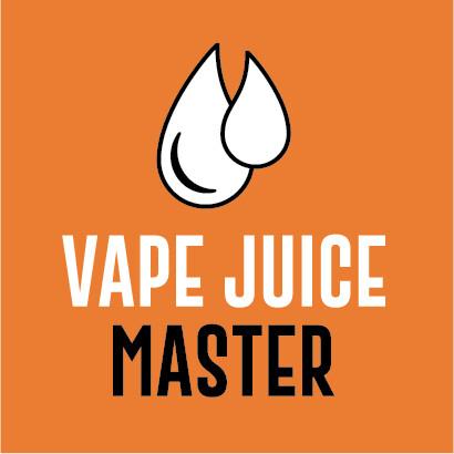 Vape Juice Master