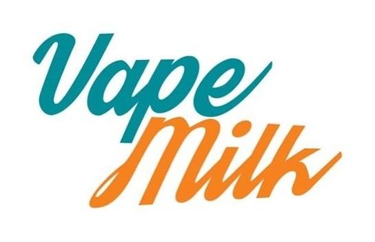 Vape Milk