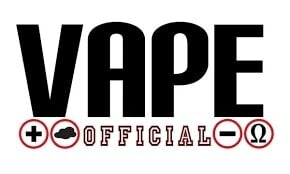 Cyber Monday Deals + Exclusive Coupon Codes @ Official Website of Vape Official