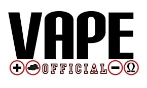 Vape Official