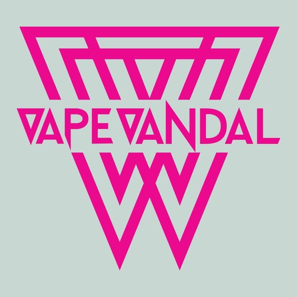 Vape Vandal