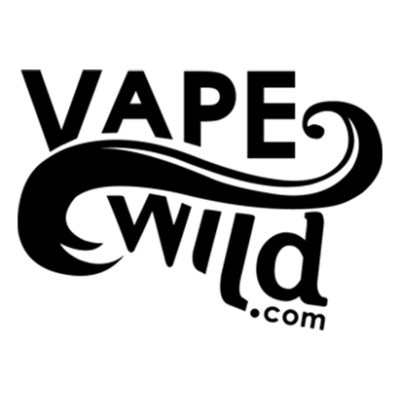 Vape Wild coupon codes: September 2019 free shipping deals