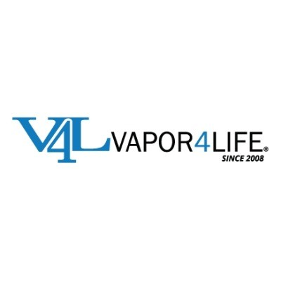 Vapor4Life