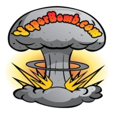 VaporBomb