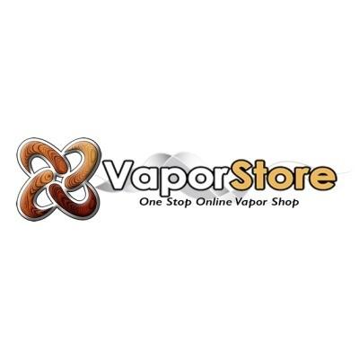 VaporStore