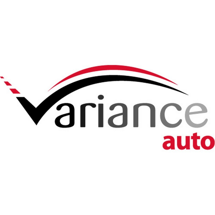 Variance Auto