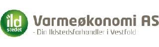 Cyber Monday Deals + Exclusive Coupon Codes @ Official Website of Varmeokonomi