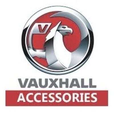 Vauxhall Accessories