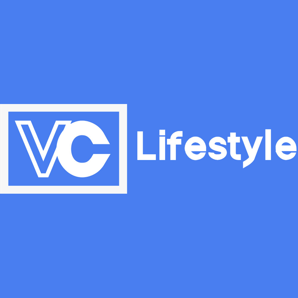 Exclusive Coupon Codes at Official Website of Vc-lifestyle