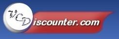 VCDiscounter