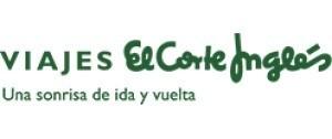 VECI ES AFF - (Viajes El Corte Inglés)