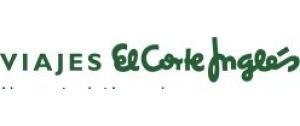 Exclusive Coupon Codes at Official Website of VECI (Viajes El Corte Inglés) Aff Program MX