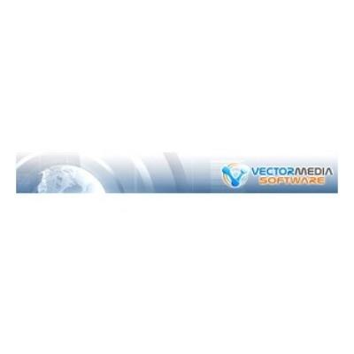 Vectormedia Software