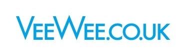 VeeWee