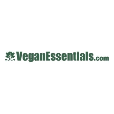 Exclusive Coupon Codes and Deals from the Official Website of Vegan Essentials