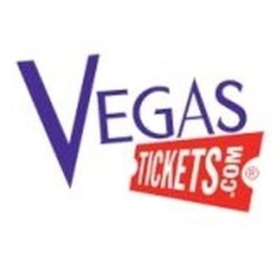 Check special coupons and deals from the official website of VegasTickets