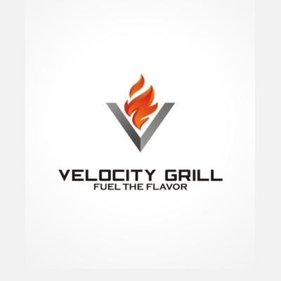 Velocity Grill