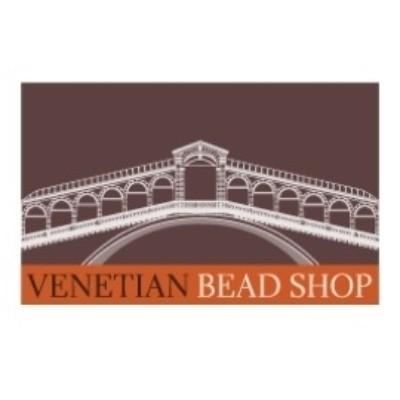Venetian Bead Shop