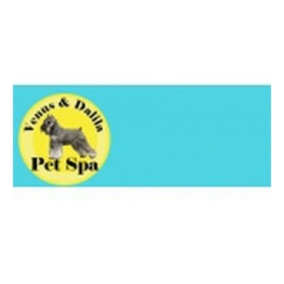 Venus & Dalila Pet Spa