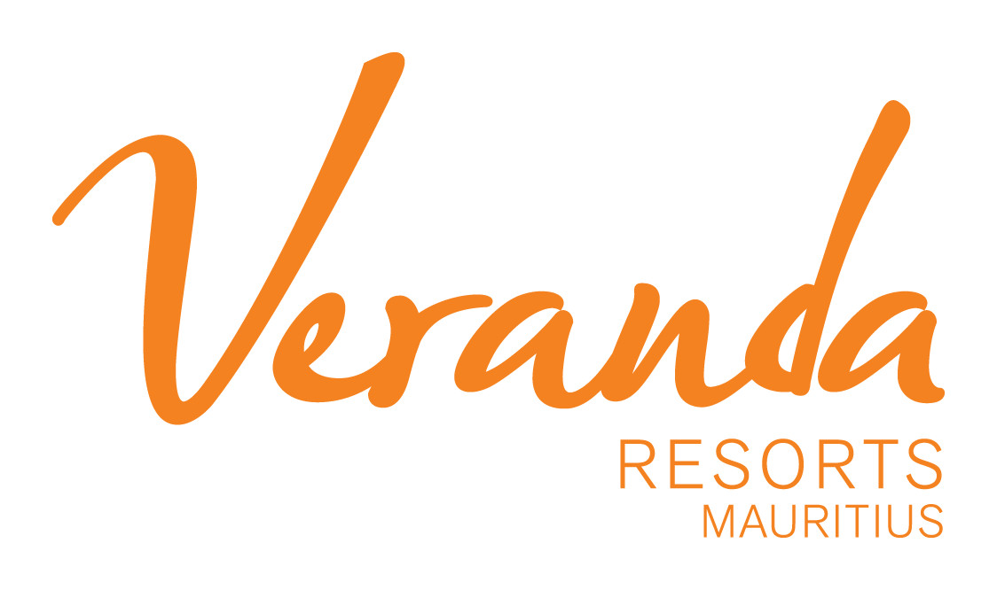 Veranda-resorts