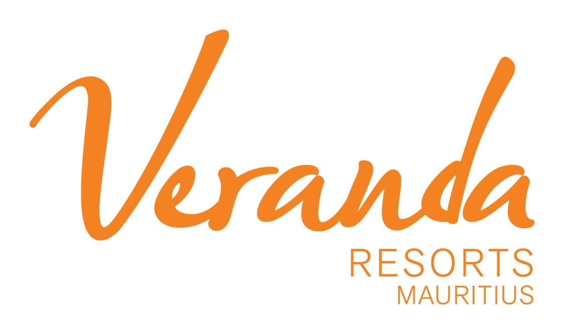 Veranda-resorts