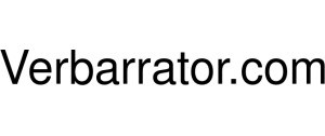 Exclusive Coupon Codes at Official Website of Verbarrator