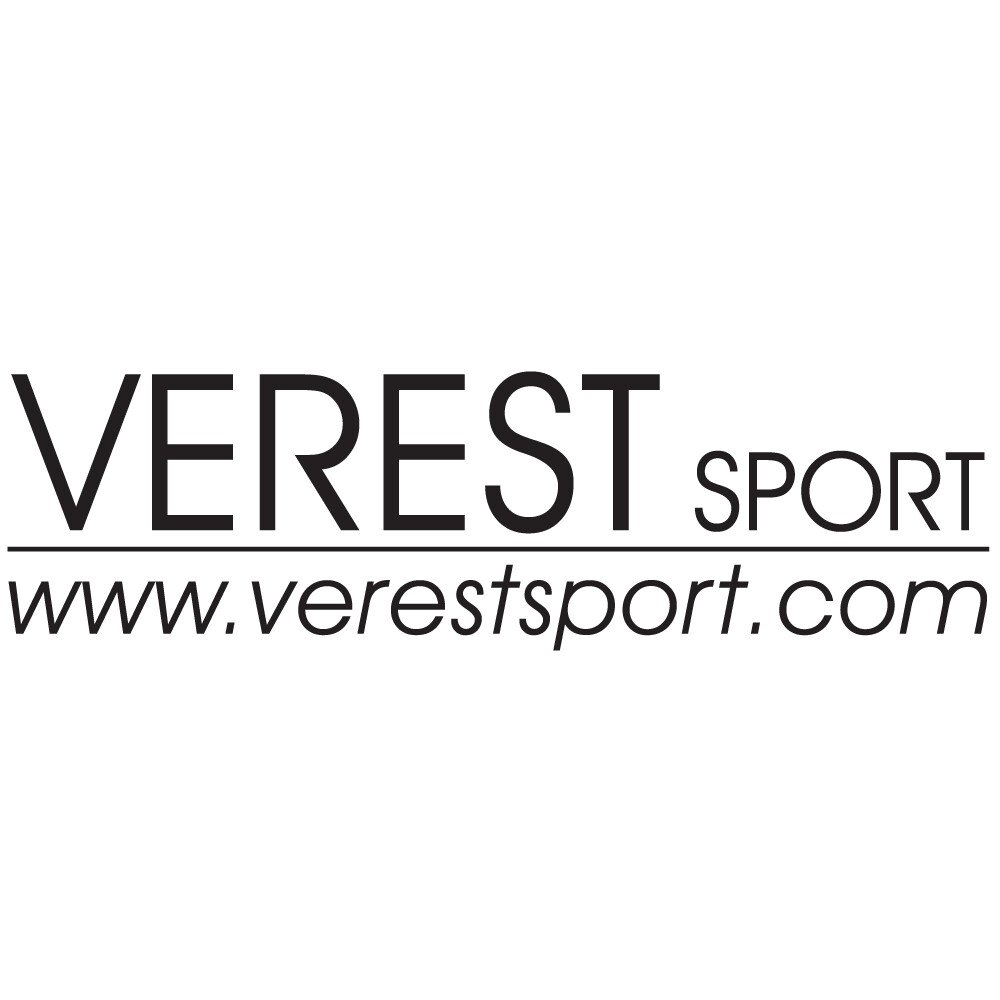 Exclusive Coupon Codes at Official Website of Verestsport