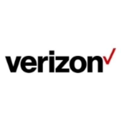 Verizon Wireless Customers: $5 Starbucks Gift Card for Free via the My Verizon App