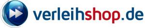 Exclusive Coupon Codes at Official Website of Verleihshop.De