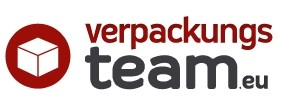 Cyber Monday Deals + Exclusive Coupon Codes @ Official Website of Verpackungsteam