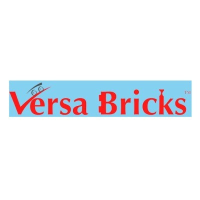 Versa Bricks