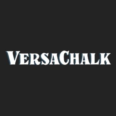 Versachalk