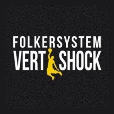 Vert Shock